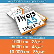 Imprimerie europeenne
